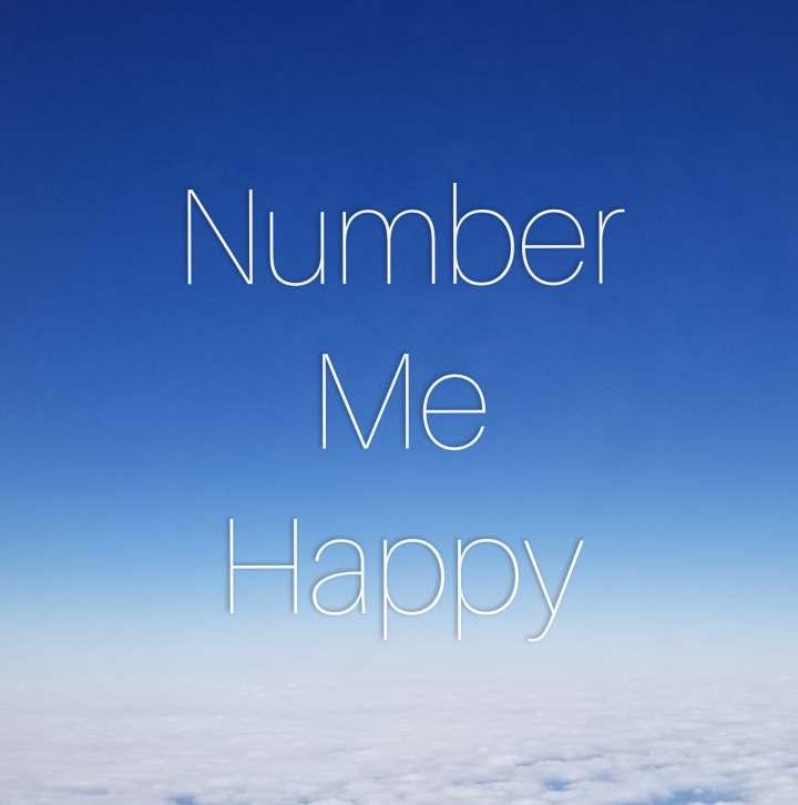 numbermehappy.jpg