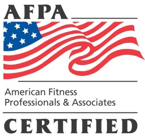 AFPA-Certified-v01-Color